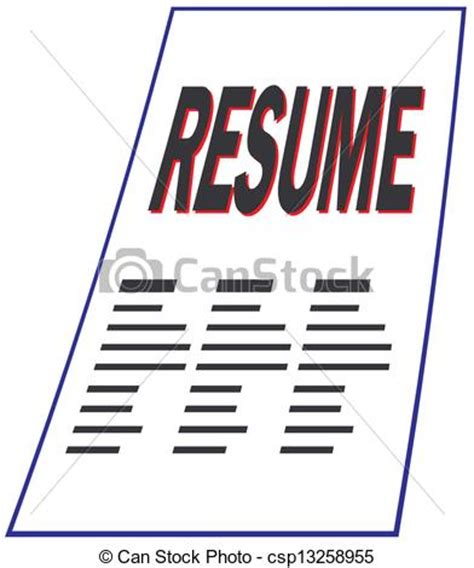 Resume cover letter samples for high school students